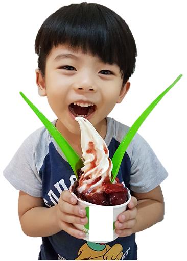 yoghurt-pic